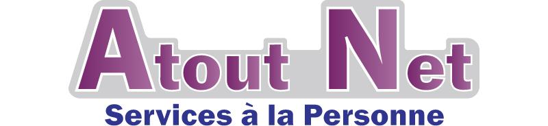 Atout Net